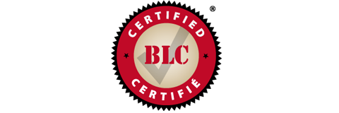 Certification Beaulieu Lab