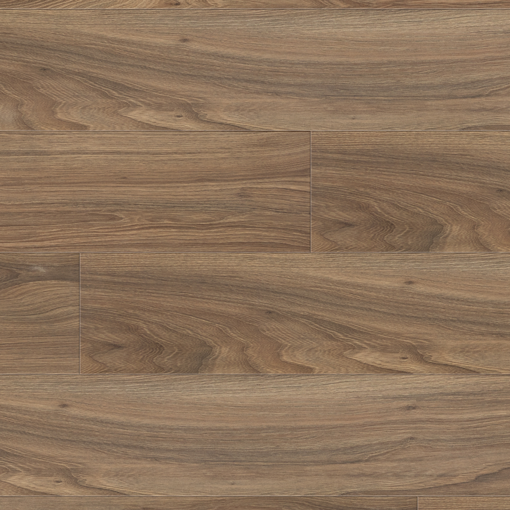 Laminate Flooring Sr Nose Carpet Vidalondon
