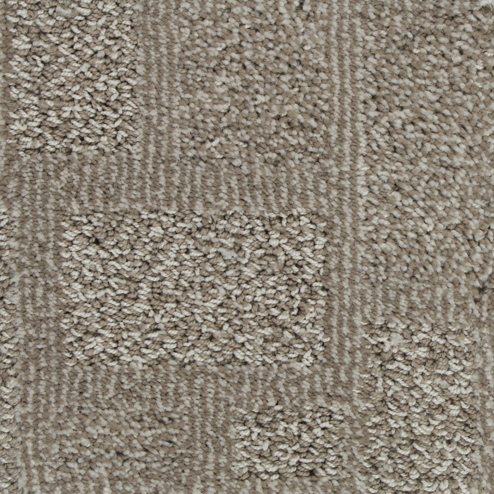 Coonhound // Sale: $4.48/Sq.Ft