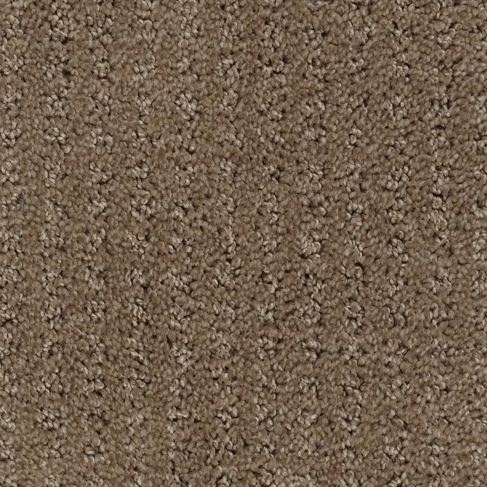 Billie // Sale: $3.43/Sq.Ft.