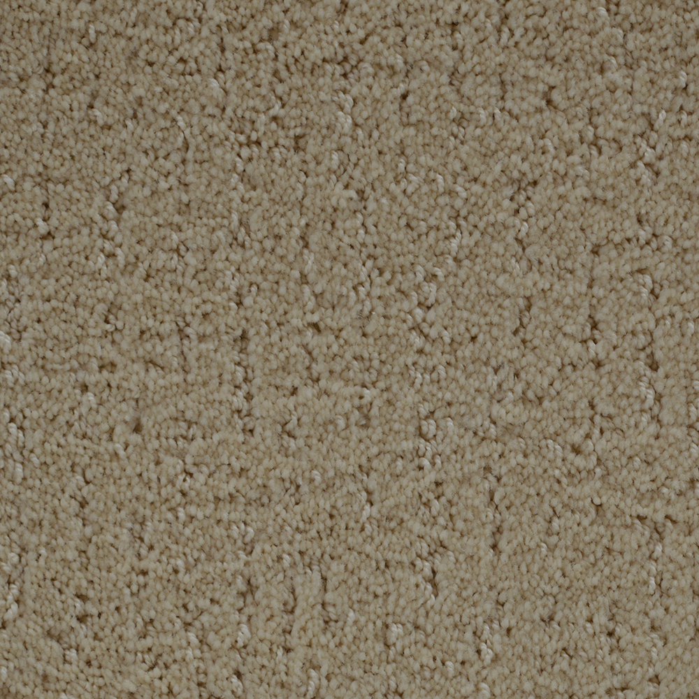 Tawny // Sale: $4.48/Sq.Ft.