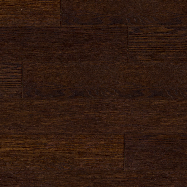 None Other // Sale: $6.96/Sq.Ft.