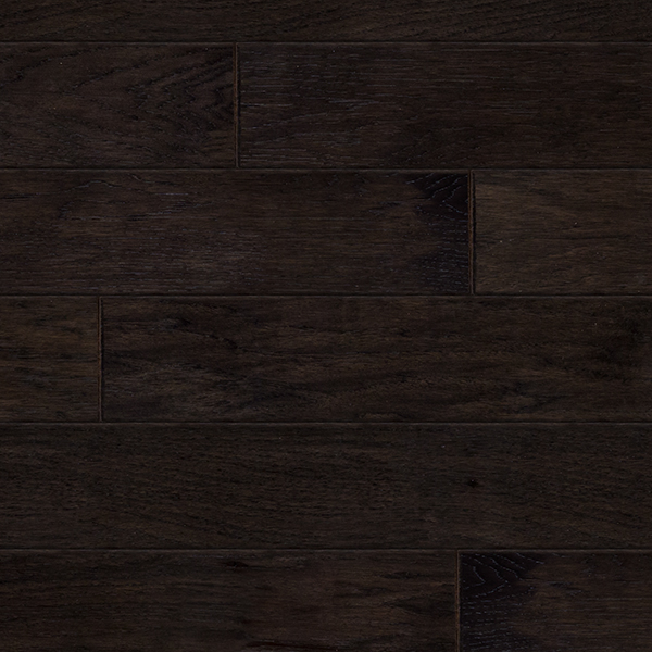 Summit // Sale: $6.18/Sq.Ft.