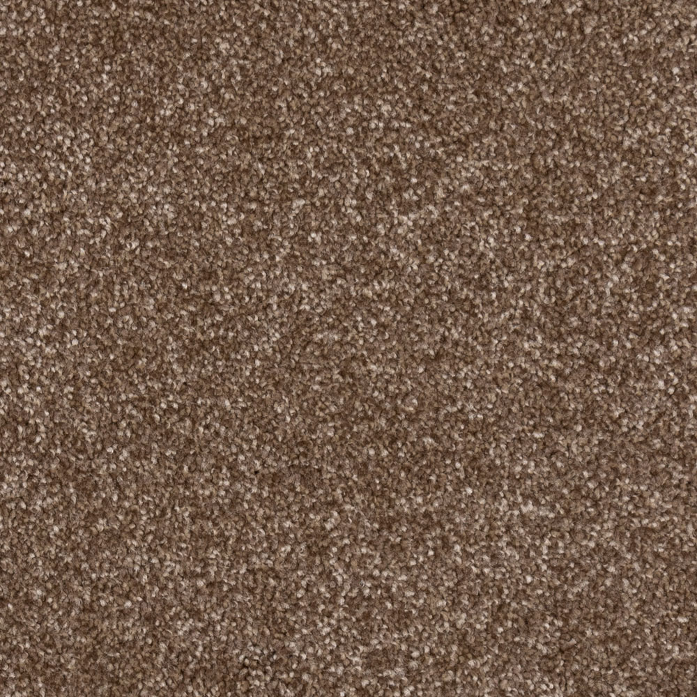 Great Dane // Sale: $4.68/Sq.Ft.
