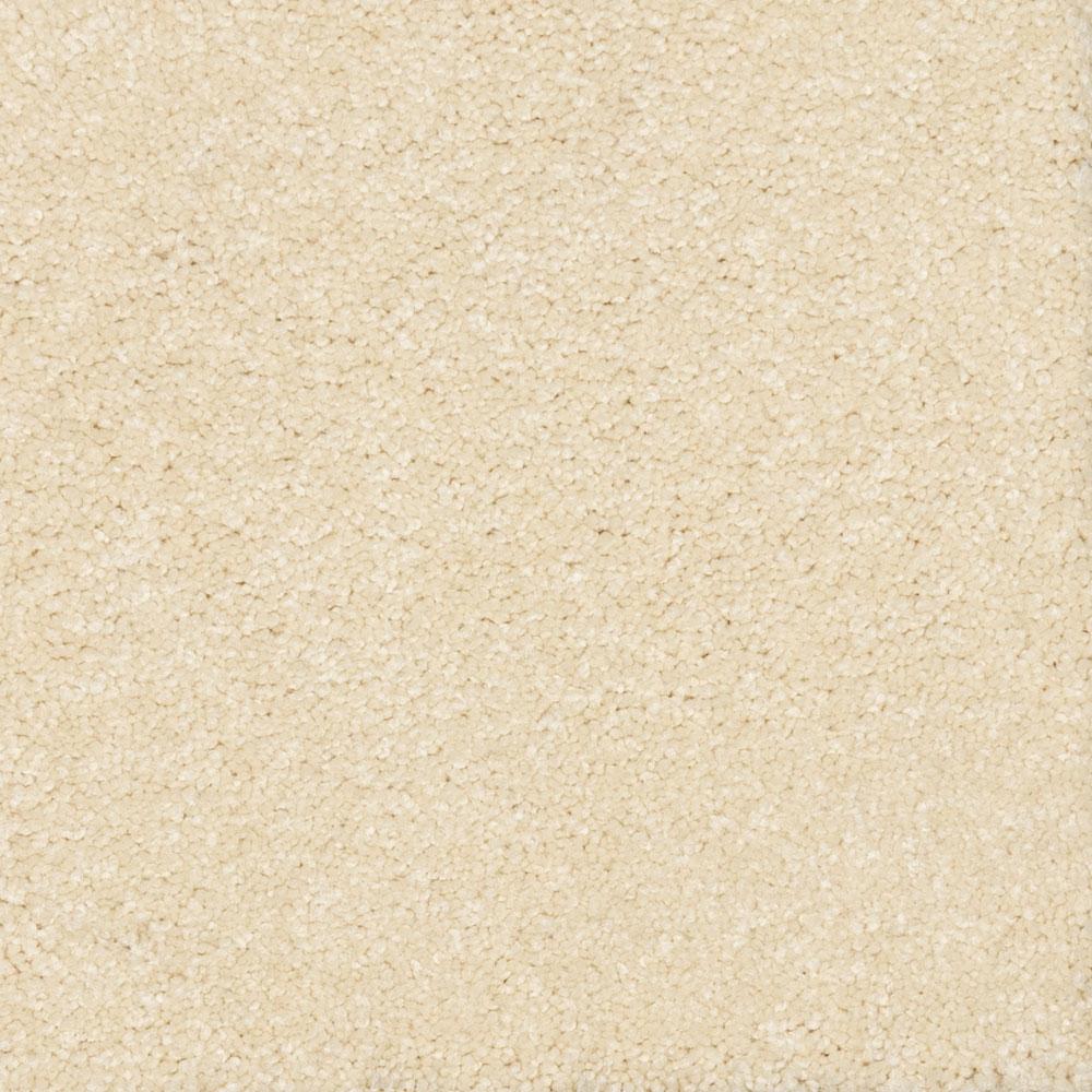 Basset // Sale: $6.77/Sq.Ft.