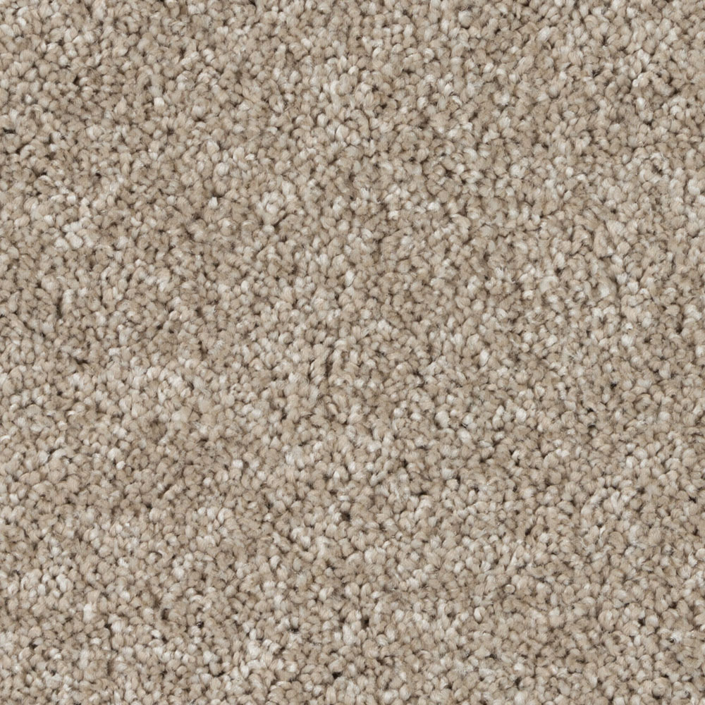 Luxurious Star // Sale: $3.78/Sq.Ft.