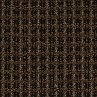 Beaulieu Carpet Nobel Choice Ts