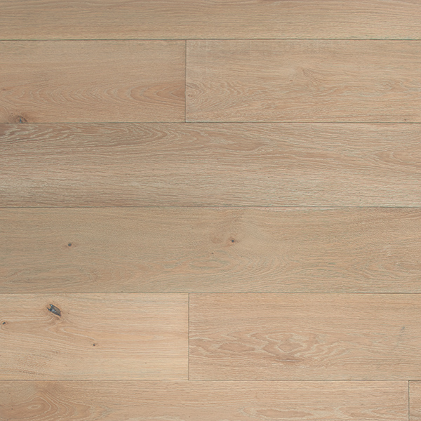 English Heritage // Sale: $10.37/Sq.Ft.