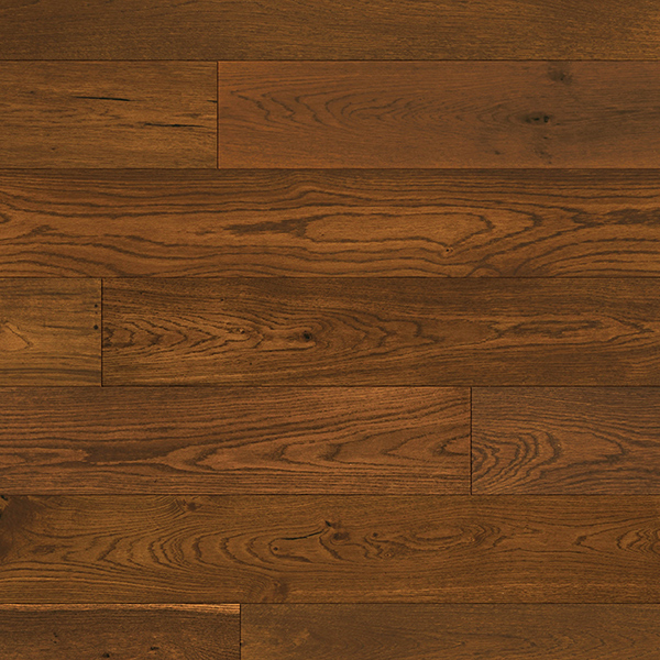 Craftsman Avenues // Sale: $8.97/Sq.Ft.