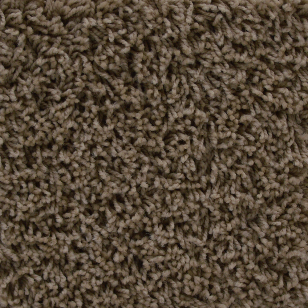Glendale III // Sale: $ 3.43/Sq.Ft.